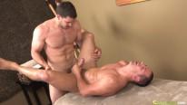 Logan And Vander Raw from Chaos Men