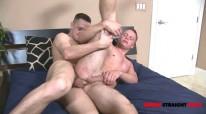 Jason And Bradley from Broke Straight Boys