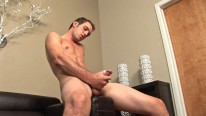 Auditions 38 from Sean Cody