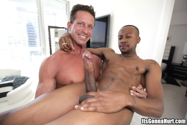 gay anal sex photos