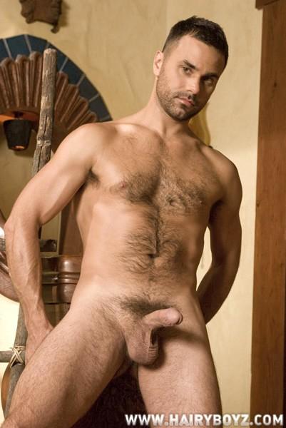 porn gay Conner habib