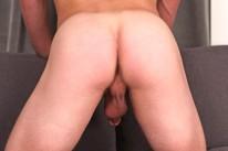 Pierce from Sean Cody