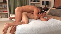Jason And Brodie from Sean Cody