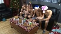 Merry Xxxmas from Austin Zane