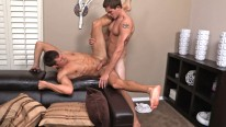 Grayson And Paul from Sean Cody
