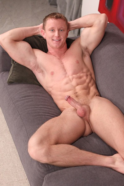 Sean cody video