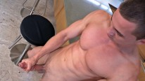 Wesley from Sean Cody