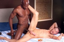 Champ And Kayden from Hot Barebacking
