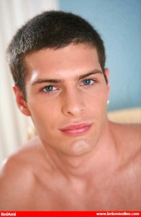 Stefano Emilio from Bel Ami Online