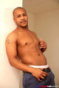 Drew Brody from Uk Naked Men
