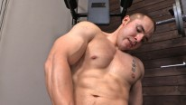 Nestor from Sean Cody