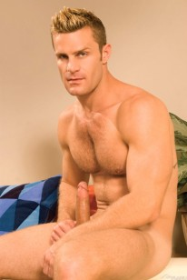 Point And Shoot from Falcon Studios