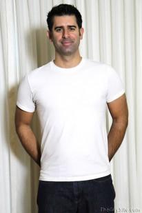 Adam Tattaglia from The Guy Site