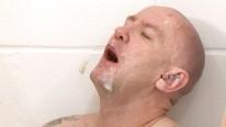 Drowned Loser Cum Cocktai from Brutal Tops