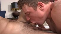 Jarek Curtis Bareback from Sean Cody