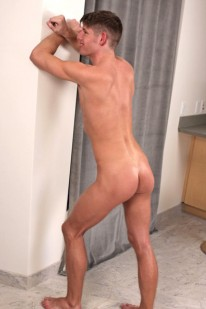 Connor from Sean Cody
