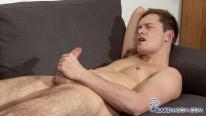 Nathan Brookes from Blake Mason