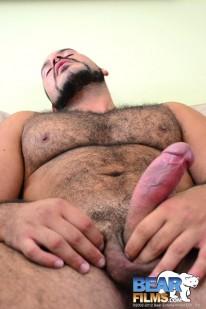 Marco Bolt 2 from Bear Films