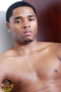 Lamar from Coco Boyz