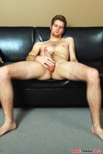Blake Bennet from Broke Straight Boys