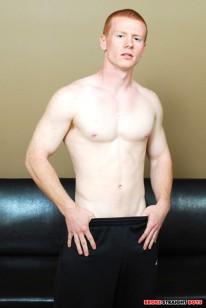 Spencer Todd from Broke Straight Boys