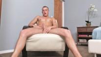 Austin from Sean Cody
