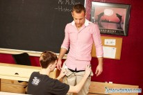 Earning Extra Credit from Teach Twinks