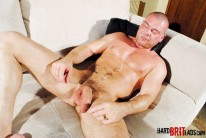Jake Lewis Solo from Hard Brit Lads