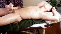 Rubbing Cole from Southern Strokes