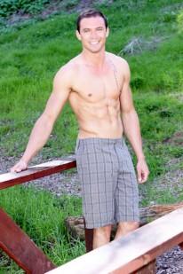 Hendrick from Sean Cody