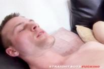 Bad Boys Banging from Straight Boys Fucking