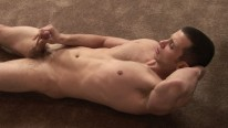 Andreas from Sean Cody