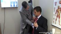 Medical from Men At Play