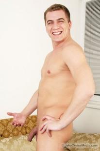 Joe Davisson Solo from Straight Guys For Gay Eyes