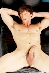 Lance Alexander from Next Door Male