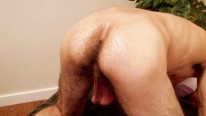 Assplay from Southern Strokes
