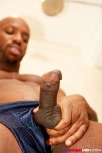 Race Cooper Shower from Uk Naked Men