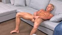 Everett from Sean Cody