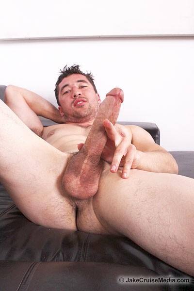 Shane gay boys solo