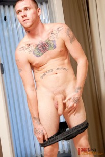 Jesse Allen from Xtra Inches