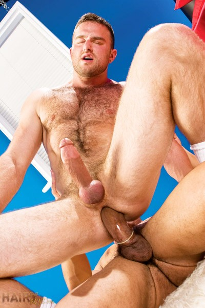Heath Jordan Gay Videos