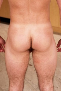 William from Sean Cody