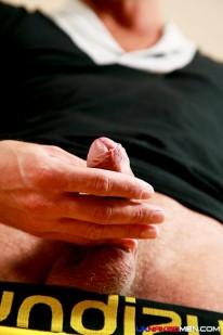 Romeo Courtois 2 from Uk Naked Men