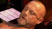 Chad Brock from Butt Machine Boys