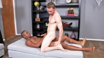 Ethan And Landon from Sean Cody
