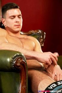 Paddy O Brian from Uk Naked Men