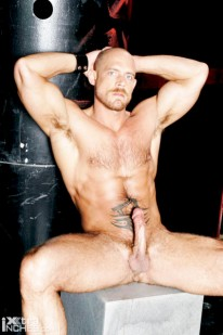 Jake Deckard Set 4 from Xtra Inches