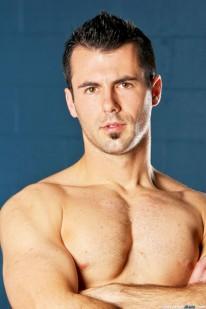 Brock Cooper from Next Door Male