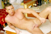 James Jordan Set 5 from Xtra Inches