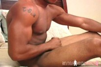 Jay Swift Audition from Straight Men